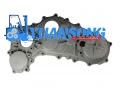 C240 Timing Gear Cover Oem: 5-11311-047-0 TCM C240 ​​heftruck onderdelen