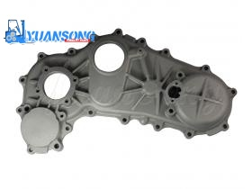 C240 Timing Gear Cover